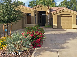 Property for sale at 762 W Citrus Way, Chandler,  AZ 85248