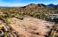 4801 E DOUBLETREE RANCH Road, 1, Paradise Valley, AZ 85253