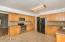 515 W EDGEMONT Avenue, Phoenix, AZ 85003