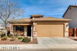 902 W TRELLIS Road, San Tan Valley, AZ 85140