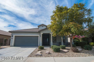 8818 S 58TH Lane, Laveen, AZ 85339