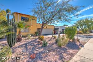4921 N MILLER Road, Scottsdale, AZ 85251