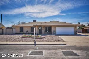 5247 E DELTA Avenue, Mesa, AZ 85206