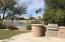 1864 E Chilton Drive, Tempe, AZ 85283