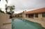 6925 W WESCOTT Drive, Glendale, AZ 85308