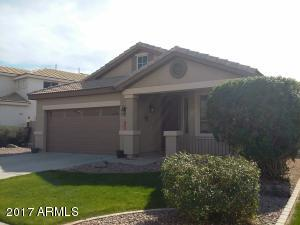 Property for sale at 1339 W Enfield Way, Chandler,  AZ 85286