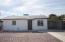 2133 E HOWE Avenue, Tempe, AZ 85281