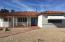 1802 N 7TH Avenue, Phoenix, AZ 85007