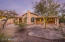 8046 E FOOTHILL Drive, Scottsdale, AZ 85255
