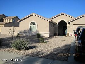 32125 N BUCKSKIN Road, San Tan Valley, AZ 85143