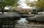 6411 S RIVER Drive, 3, Tempe, AZ 85283