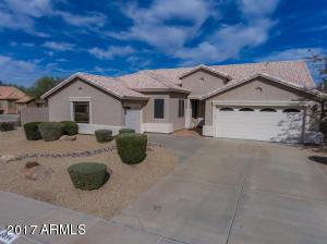 6894 W HONEYSUCKLE Drive, Peoria, AZ 85383