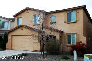 28226 N SHUNDEEN Circle, San Tan Valley, AZ 85143
