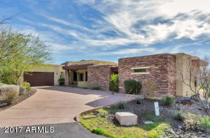39779 N SERENITY Place, Peoria, AZ 85383