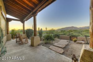 41201 N SCHOOL HOUSE Road, Cave Creek, AZ 85331