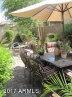 3930 E POLLACK Street, Phoenix, AZ 85042