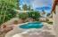 9730 S LA ROSA Drive, Tempe, AZ 85284