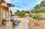 26629 S NICKLAUS Drive, Sun Lakes, AZ 85248