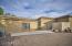 23360 N 61ST Drive, Glendale, AZ 85310