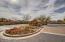 2875 E SANDY Court, Gilbert, AZ 85297