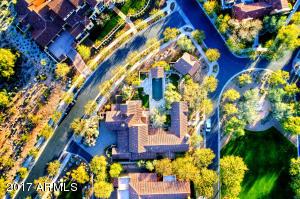 10202 E JOURNEY Lane, Scottsdale, AZ 85255