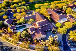 Property for sale at 10202 E Journey Lane, Scottsdale,  AZ 85255