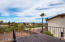 10413 N NICKLAUS Drive, Fountain Hills, AZ 85268