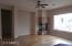 706 E RUNAWAY BAY Place, Chandler, AZ 85249