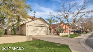10243 N 66TH Drive, Glendale, AZ 85302