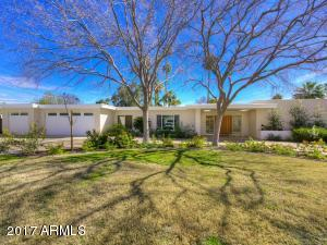 3609 N 54TH Place, Phoenix, AZ 85018