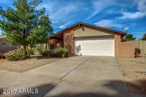 11704 N 93RD Place, Scottsdale, AZ 85260