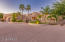 13211 S 34TH Way, Phoenix, AZ 85044