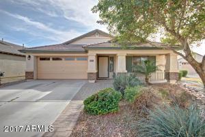 41389 W HAYDEN Drive, Maricopa, AZ 85138