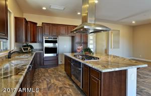 13316 W ANDREW Lane, Peoria, AZ 85383