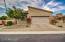 6202 E MCKELLIPS Road, 259, Mesa, AZ 85215