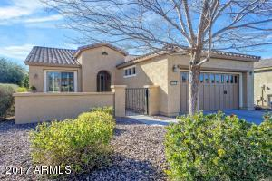 12921 W BENT TREE Drive, Peoria, AZ 85383