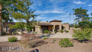 12426 N 80TH Place, Scottsdale, AZ 85260