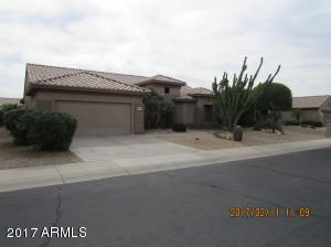 20149 N SONORAN Court, Surprise, AZ 85374
