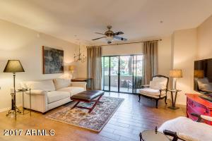 20660 N 40TH Street, 1139, Phoenix, AZ 85050