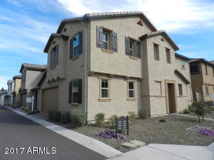 4634 E TIERRA BUENA Lane, Phoenix, AZ 85032
