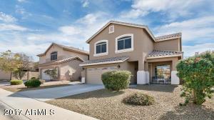 6773 W REMUDA Drive, Peoria, AZ 85383