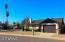 7502 N 46TH Avenue, Glendale, AZ 85301