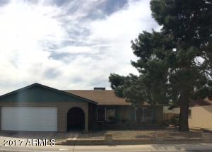 4751 W PURDUE Avenue, Glendale, AZ 85302