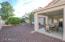 10229 E HERCULES Drive, Sun Lakes, AZ 85248