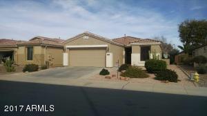 4084 E INDIGO Street, Gilbert, AZ 85298