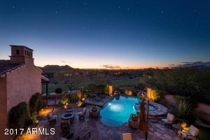 7480 E WILDFLOWER Lane, Gold Canyon, AZ 85118
