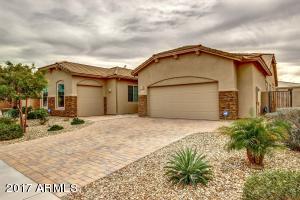 5513 W BIG OAK Street, Phoenix, AZ 85083