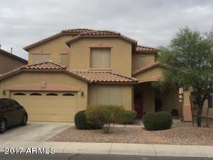 46074 W RAINBOW Drive, Maricopa, AZ 85139