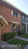 6505 N 44TH Avenue, Glendale, AZ 85301