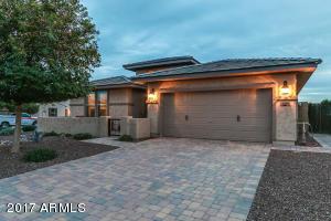 18209 W MONTECITO Avenue, Goodyear, AZ 85395